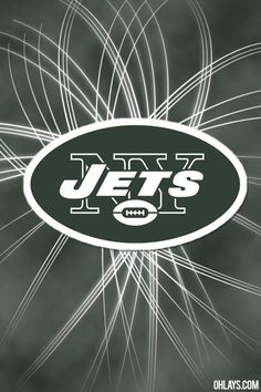 New York Jets Wallpaper IPhone NY Wallpapers