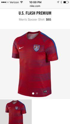 758 Best Soccer • International images in 2019  03637b2f3