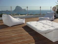 Ibiza House for sale with sea views to Es Vedra LFB411  http://www.lucasfox.com/Buy-property/Spain/ibiza/san_jose/House-Villa/LFB411.html