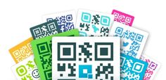 """A QR code is a (two-dimensional code) matrix code, this means it consist of data not only in one dimension but also in a second dimension (vertical and horizontal). The acronym QR is short for """"Quick Response"""". Free Qr Code Generator, Android, Teacher Tools, Free Download, Elementary Art, Speech Therapy, Qr Codes, No Response"""