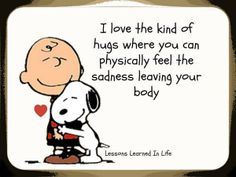 Snoopy and charlie brown quotes friendship simple act of kindness Charlie Brown Quotes, Charlie Brown And Snoopy, Motivational Quotes, Funny Quotes, Life Quotes, Inspirational Quotes, Inspiring Sayings, Pain Quotes, Crazy Quotes