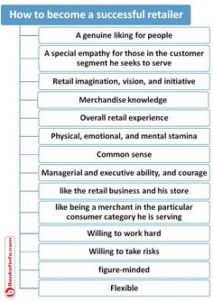 Factors Affecting Employee Morale  Entrepreneurship