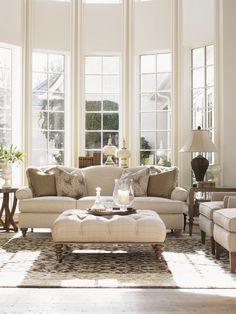 design wohnzimmer luxus hauser 50 ideen, 111 besten wohnen: architektur & luxus bilder auf pinterest | home, Möbel ideen