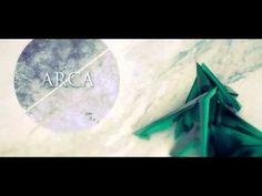 ARCA / Treow