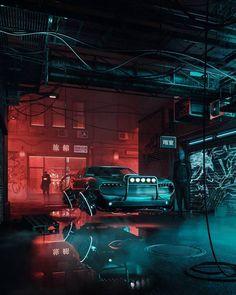 Fragments of a Hologram Dystopia Cyberpunk City, Cyberpunk 2077, Cyberpunk Kunst, Cyberpunk Aesthetic, Neon Aesthetic, Cyberpunk Fashion, Blade Runner, Sci Fi Wallpaper, Iphone Wallpaper
