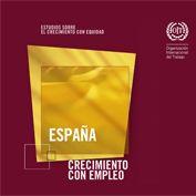 e-revista de AMYTS avance semanal de la RMM: ACTUALIDAD. La OIT señala a los sanitarios español...