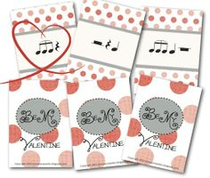 valentine songs 2013