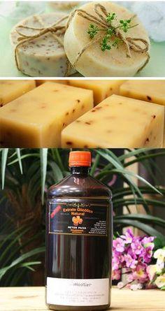 diy home projects Bath Soap, Bath Salts, Perfume, Natural Shampoo, Soap Packaging, Homemade Beauty Products, Natural Life, Home Made Soap, Natural Cosmetics