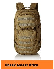 best small tactical backpack Small Tactical Backpack, Best Travel Backpack, Assault Pack, Black Friday Ads, Computer Backpack, Backpack Reviews, Cool Backpacks, Traveling By Yourself, Military