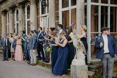 Waterlily Weddings coordinates the most exquisite weddings in Ireland and are proud of the experiences we help to create. Coastal Gardens, Bridesmaid Dresses, Wedding Dresses, Water Lilies, Wedding Coordinator, Garden Wedding, Wedding Blog, Real Weddings, Ireland