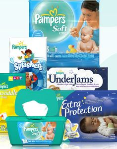 BABY Free stuff !!!!! Our Baby, Baby Boy, Baby Coupons, Free Baby Samples, Baby Freebies, Baby On A Budget, Baby Needs, Free Baby Stuff, First Baby