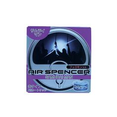 Air Spencer Samurai Man Samurai, Air Freshener, Man, Packing, Bag Packaging, Samurai Warrior