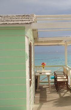 BEACH TIME#southoffrance,#pastel,#beach