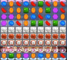 Candy Crush Saga Cheats Level 273 - http://candycrushjunkie.com/candy-crush-saga-cheats-level-273/