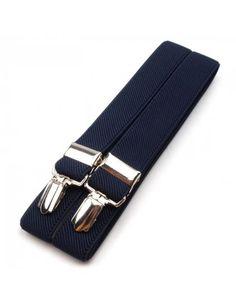 šle modrošedé Bags, Fashion, Handbags, Moda, Fashion Styles, Fashion Illustrations, Bag, Totes, Hand Bags