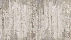 concrete-wallpaper-nlxl-1 - Design Milk