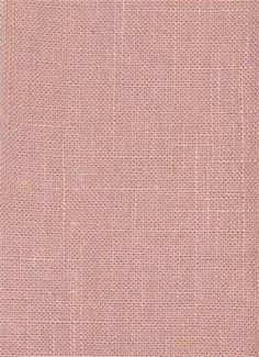 Jefferson Linen 117 Petal Linen Fabric - Bridal Fabric by the Yard Fabric Textures, Textures Patterns, Fabric Patterns, Covington Fabric, Iphone Homescreen Wallpaper, Food Poster Design, Bridal Fabric, Simple Wallpapers, Texture Design