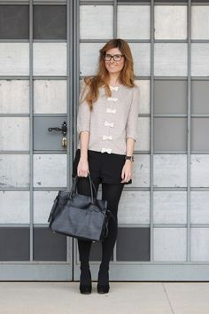 7f9fdfa4c14  fashion  fashionista Rebeca this is so appropriate for my mostly casual  office Business Casual