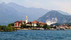 Lake Maggiore Tourism in Italy - Next Trip Tourism