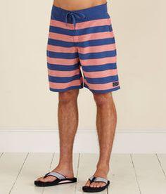 b6f447f37f8c5 55 Best Men s swim wear images
