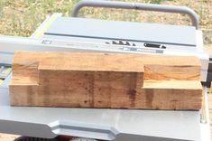 How to Build Raised Garden Beds With Corrugated Metal Cheap Raised Garden Beds, Building Raised Garden Beds, Raised Beds, Metal Pergola, Diy Pergola, Hot Tub Garden, Garden Yard Ideas, Garden Planters, Raised Planter