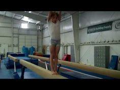 218 Best G͙Y͙M͙N͙A͙S͙T͙I͙C͙S͙ images in 2013 | Gymnastics
