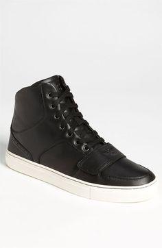 Creative Recreation 'Cesario X Prime Hi' Sneaker (Men) available at #Nordstrom
