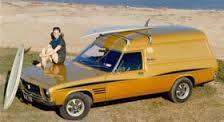 Image result for australia in the 70s