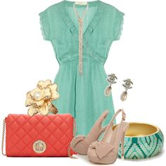 meredithemily.polyvore.co