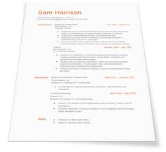 smart resume wizard contact number smart resume wizard
