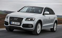 2012-audi-q5-2-0t-quattro-hybrid-drive