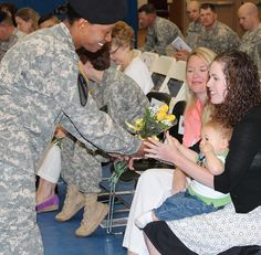 """Saturday May 10, 2014 """"Thanks to the Silent Ranks"""" Military Spouse Appreciation Luncheon Saturday, May 17, 2014  """"Scoops for Troops"""" Free Military Ice Cream Party Saturday, May 30, 2014 """"Warrior Weekend"""" Family Fun Day Saturday & Sunday, May 24 & 25, 2014 """"Bolivar Bash"""" Concert and Festival"""