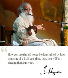 25 Best Sadhguru quotes on medition,medition quotes,medition quotes sadhguru Spiritual Quotes, Wisdom Quotes, Positive Quotes, Me Quotes, Motivational Quotes, Inspirational Quotes, Enlightenment Quotes, Theory Of Life, Mystic Quotes