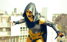 Another picture of my D'vorah Mortal Kombat cosplay, i realised i have an entire folder but i dont like to spam. I edited the origio. We are Kytinn! We bring death! Mortal Kombat Cosplay, Mortal Kombat Costumes, Cute Costumes, Cosplay Costumes, Halloween Costumes, Costume Makeup, Costume Ideas, Amazing Cosplay, Best Cosplay