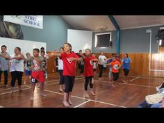 Wairua by Rata St School kids 2017 School Kids, Believe, Music, Youtube, Maori, Musica, Musik, School Children, Muziek