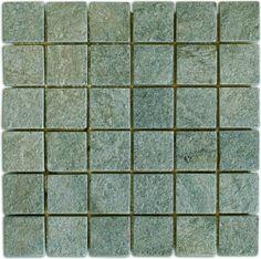 PROD. MOSAICOS 2 - Lajanatur,piedra natural decorativa,natural decorative stone