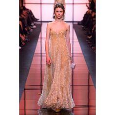 Armani Privé  #VogueRussia #couture #springsummer2017 #ArmaniPrivé #VogueCollections