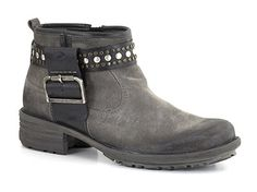 Josef Seibel - large size #shoes and #boots