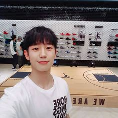 Jung hae in wyws cast
