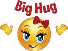 Resultado de imagem para animated smiley faces saying thank you Smiley Emoji, Smiley Emoticon, Emoticon Faces, Smiley Faces, Happy Smiley Face, Funny Emoji Faces, Funny Emoticons, Love Smiley, Emoji Love