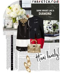 """""""Take it all one day at a time and enjoy the journey."""" by riennise ❤ liked on Polyvore"""
