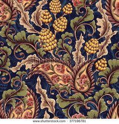 Design Fabric Stok Fotoğraflar, Görseller ve Resimler | Shutterstock