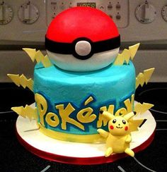 10 Best Birthday Cakes Images In 2015