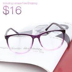 Vogue passed, but style, remains. http://www.glasseslit.com/aqbm/GetInfo-2129.html