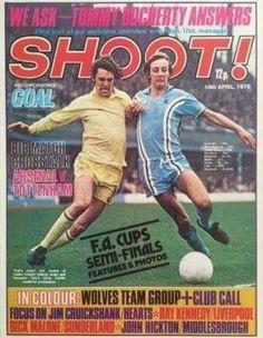 Coventry City Fc, Leeds United Fc, English Football League, Sunderland, Football Shirts, Liverpool, Soccer, The Unit, Baseball Cards