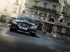 Jaguar XF Photos and Specs. Photo: Jaguar XF tuning and 22 perfect photos of Jaguar XF 2017 Wallpaper, Widescreen Wallpaper, Car Wallpapers, Automobile, British Steel, Mercedes W124, Jaguar Xf, Sport, Perfect Photo