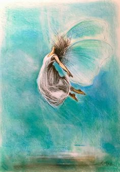 Graphic Prints, Art Prints, Fairies, Art Drawings, Butterfly, Artwork, Artist, Photography, Painting