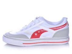 I like feiyue shoes. http://www.icnbuys.com/