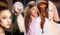 TENDÊNCIAS OUTONO INVERNO: https://www.pluricosmetica.com/pluriblog/tendencias-cabelo-outono-inverno/