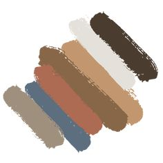 209 best future trends 2019 2021 images color trends on sherwin williams 2021 color trends id=36923